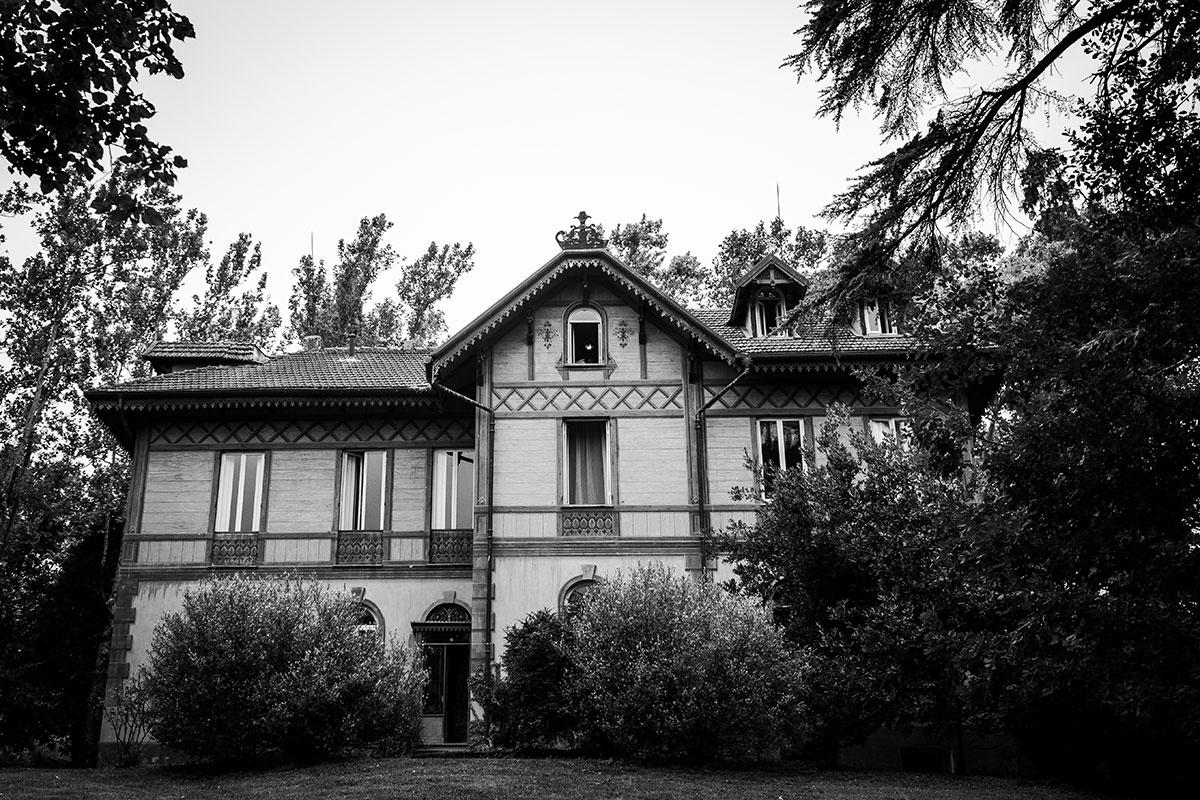 GMarimonio a Serravalle Scrivia3