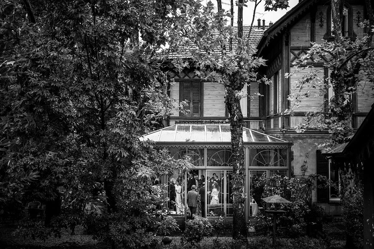 Marimonio a Serravalle Scrivia35