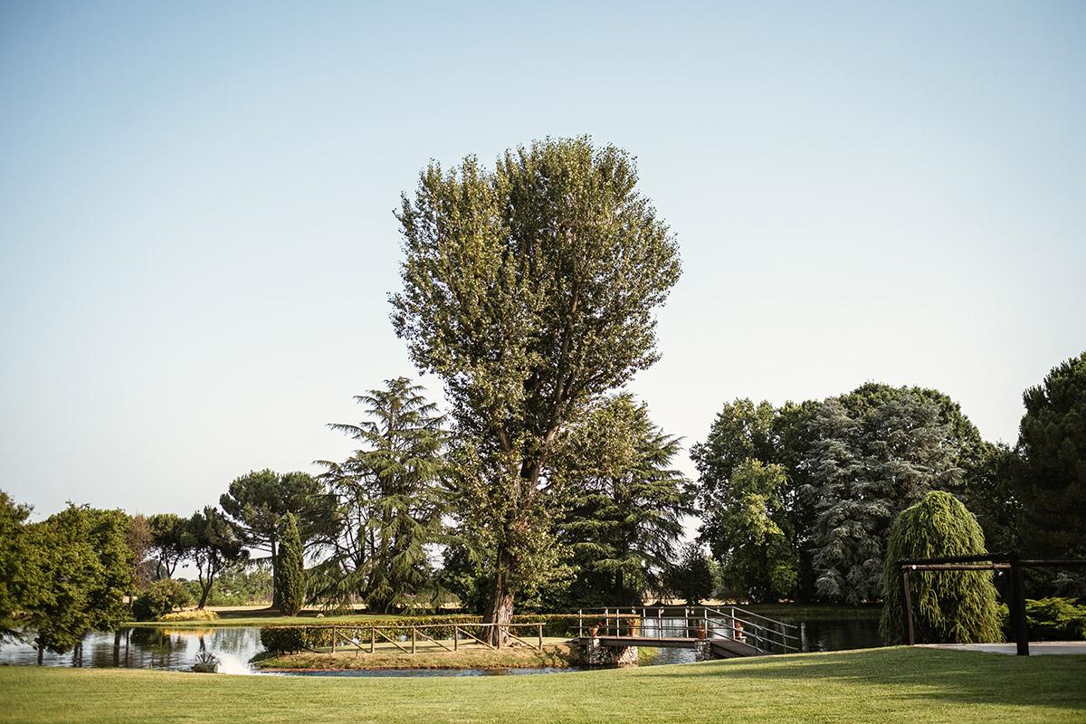 Cascina Santa Croce 697