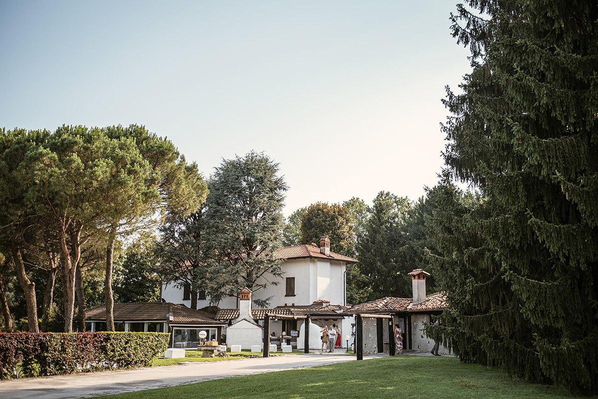 Cascina Santa Croce 698