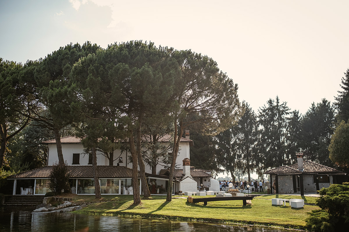 Cascina Santa Croce 699