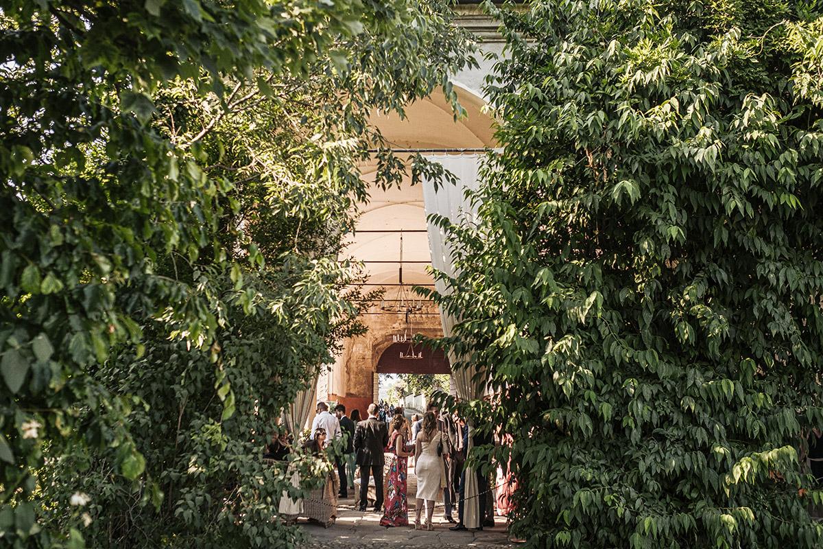 Castello Quistini 594