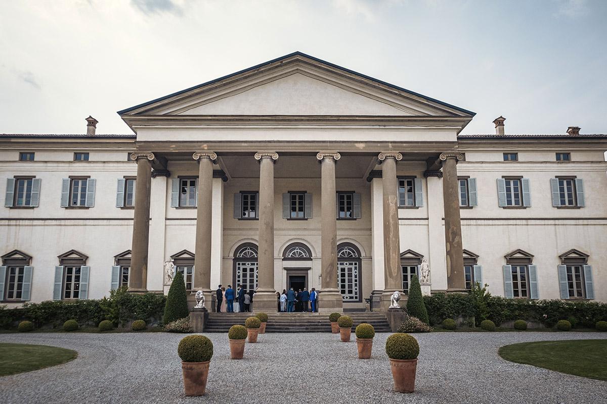 Villa Zanchi276